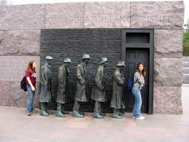 Esculturas curiosas