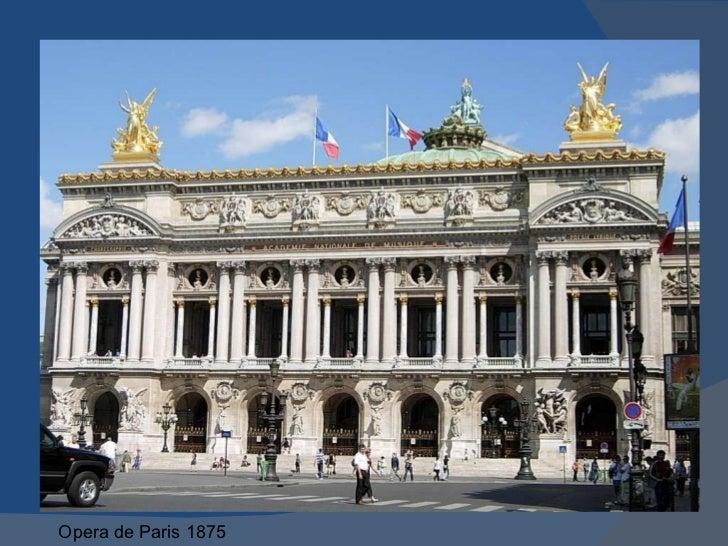 Escultura y arquitectura del siglo xix Arquitectura del siglo 20 wikipedia