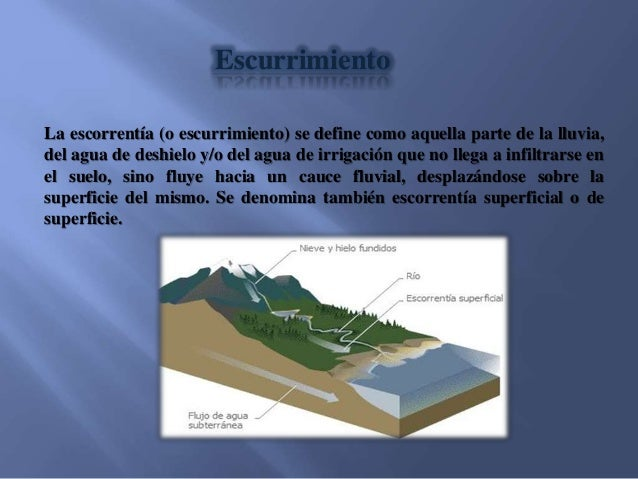 Laboratorio 2 Analisis Operacional Congeladora2 in addition N179935 moreover 19664071 also Manual Normas Y Procedimientos further Angel Falls And Beyond. on puerto ordaz venezuela