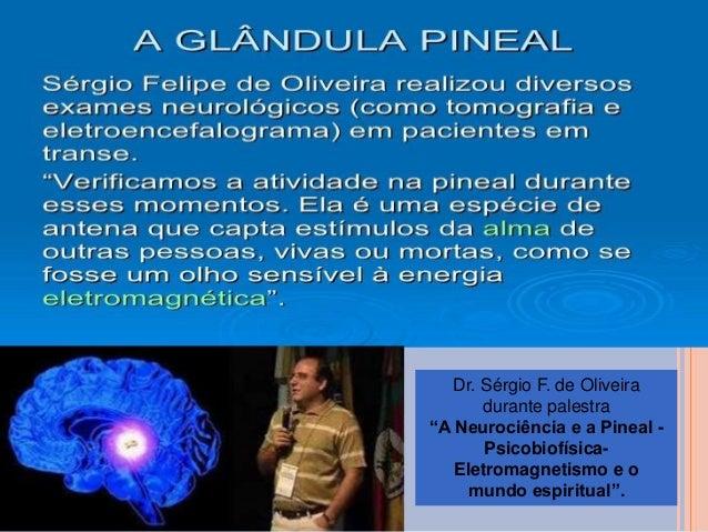 Resultado de imagem para Dr.Sérgio Felipe de Oliveira