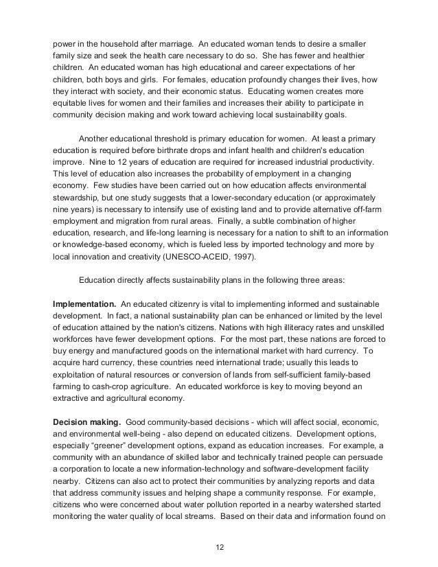 the effects of lending institutions health Soc 300 assignment 2 lending institutions health care and human capital http wwwhomework-bankcom downloads.