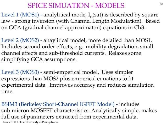 Ese570 mos theory_p206