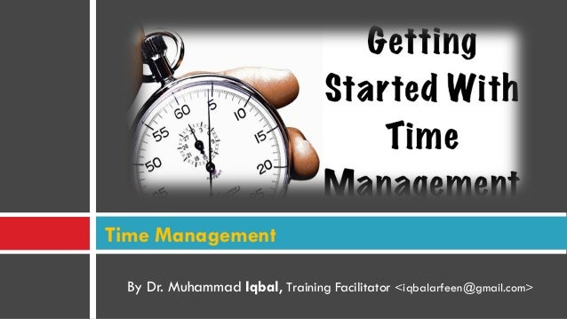 goal setting and time management essay The following resources provide information on developing goals please contact the academic success center to meet with an academic coach if you would like assistance incorporating any of these materials into your daily routine what is goal setting goal setting gives your life direction and empowers you towards positive.