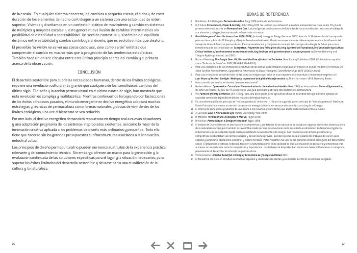 Esencia pc espanol_e_book.pdf
