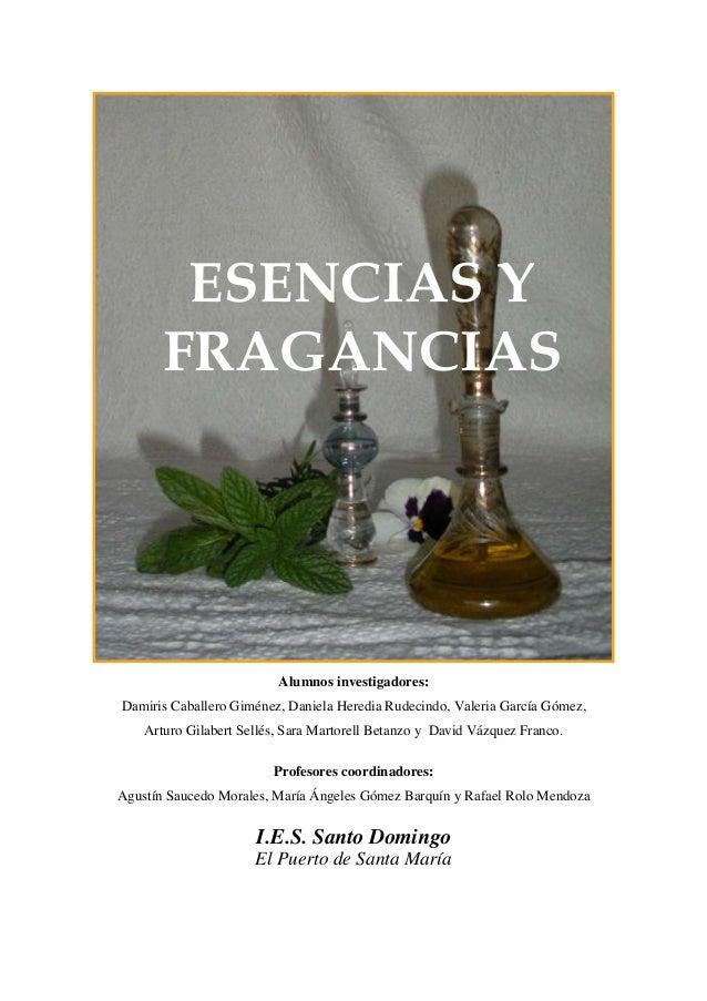   Alumnos investigadores: Damiris Caballero Giménez, Daniela Heredia Rudecindo, Valeria García Gómez,...
