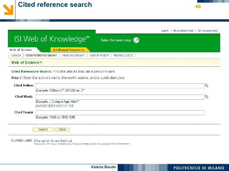net 6ed このページでは一眼カメラ用交換レンズ「smc pentax-da 18-135mmf35-56ed al[if] dc wr」の情報を収集しています。 index更新履歴データベースレビュー作例参考.