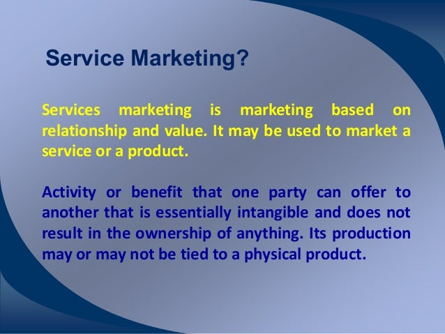 solutions for inseparability of services Services marketing: concepts, strategies, and cases, 4e by hoffman and  bateson  f i g - 3  2 marketing challenges and solutions pertaining to  inseparability.