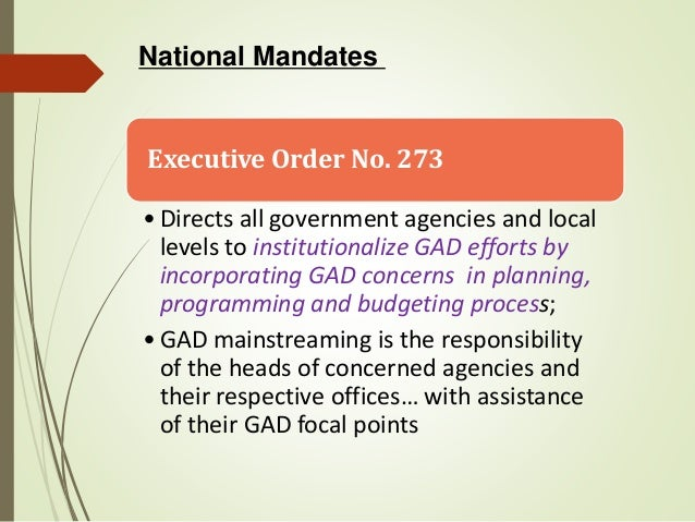 review of article 5 of cedaw How can ngos use and engage with cedaw review processes   procedure further detail is provided below in section 5.