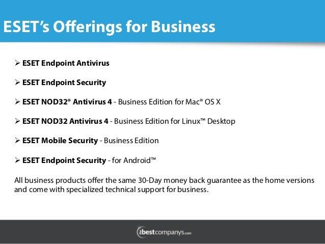 Eset Reviews Antivirus Software