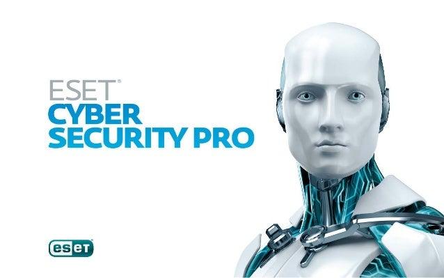 All-In-One Internet Security für Ihren Mac