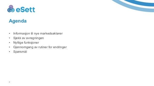 Skype nummer norge
