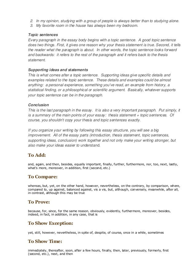 Essays For High School Students Developing A Thesis Statement Powerpoint School Ela Pinterest Slideplayer  Developing A Thesis Statement Powerpoint School Ela High School Essay Writing also How To Write A Thesis For A Narrative Essay Buy Cheap Custom Term Paper Writing Service  Rush Essay Writing  High School Admission Essay Sample