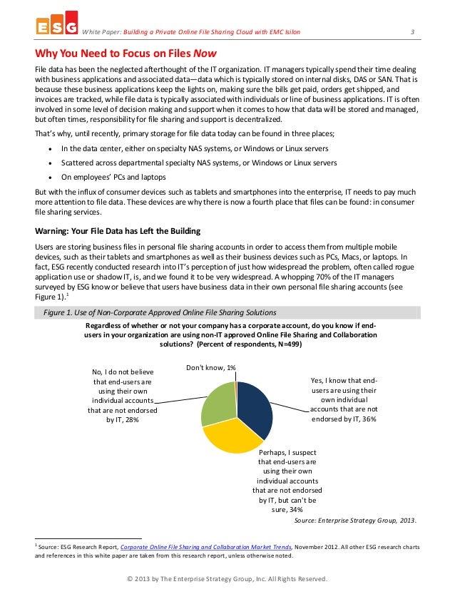online Модульно рейтинговая система в профильном обучении: Методические