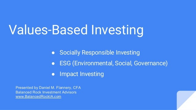 usccb socially responsible investment guidelines