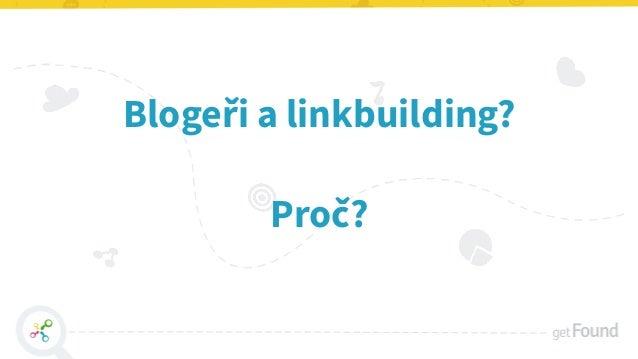 E-shop Summit - Adam a Iva - E-shop + Blogeři = VSL Slide 3