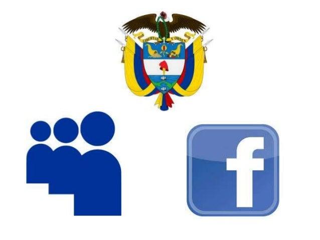 R E G L A S  D E  O R O  1.Integrar social media a procesos. 2.Tener una estrategia de gerencia. 3.Plan de acción que gara...