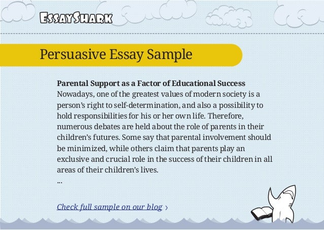expository essay sample on immigration and persuasive essay sample on  check full sample on our blog 5 essaysharkpersuasive essay