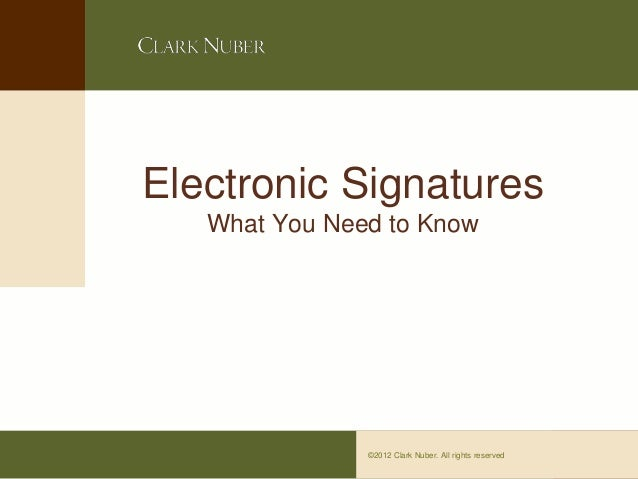 esign 2014 with irs form 8879