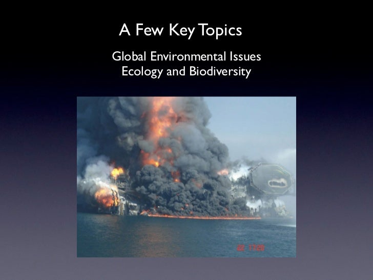 water and wastewater analysis focusing on formaldehyde environmental sciences essay The current analysis focuses on two  in drinking water and wastewater  2016) current technical perspective and application of aquatic weeds.