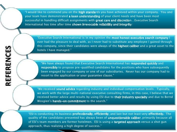 international recruitment business plan