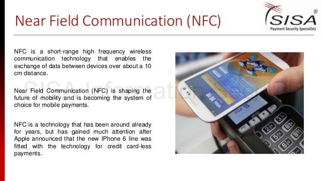 contactless payment systems and nfc solutions information technology essay Archive category archive for tech.