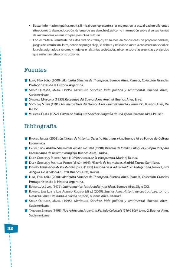 • Buscar información (gráfica, escrita,fílmica) que represente a las mujeres en la actualidad en diferentes situaciones (t...