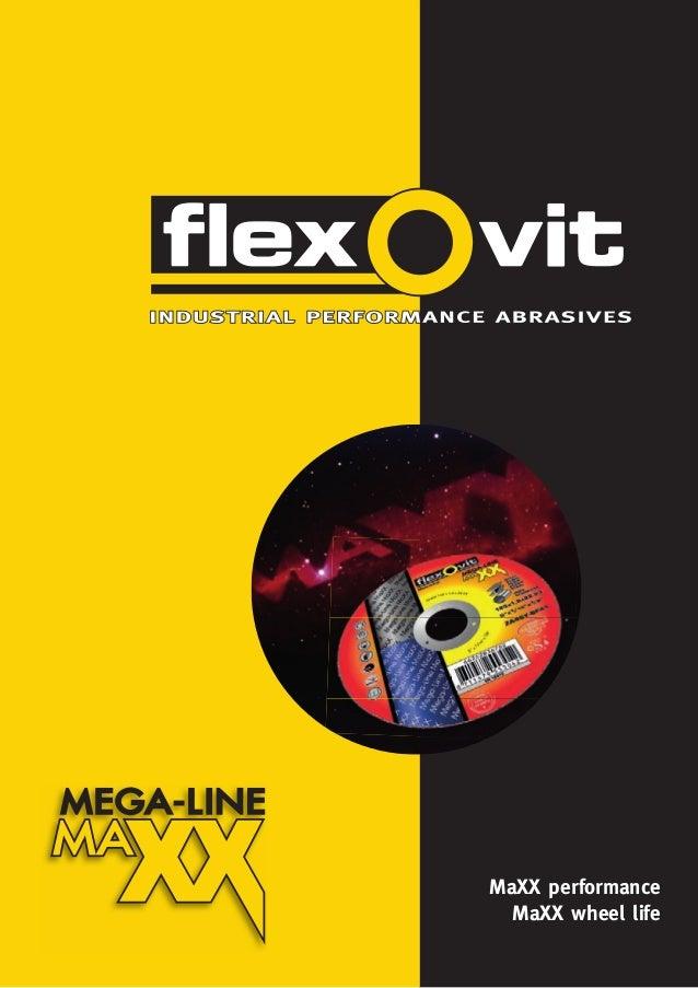 MaXX performanceMaXX wheel life