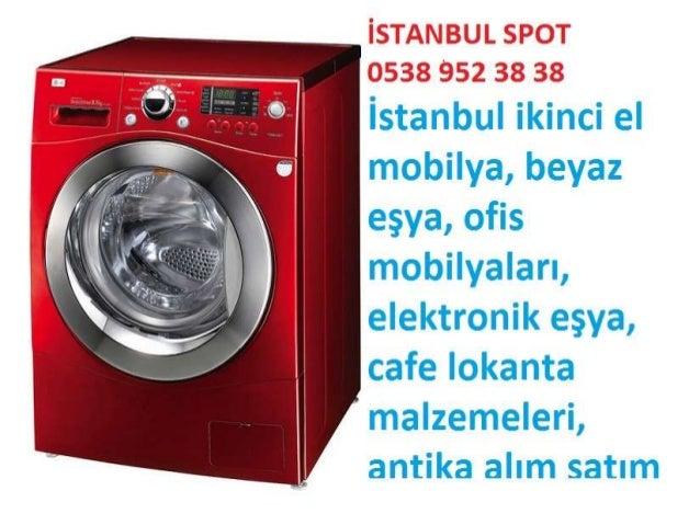 Ortaköy Cep Telefonu Laptop Ps3 Ps4 Buzdolabı Çamaşır ...