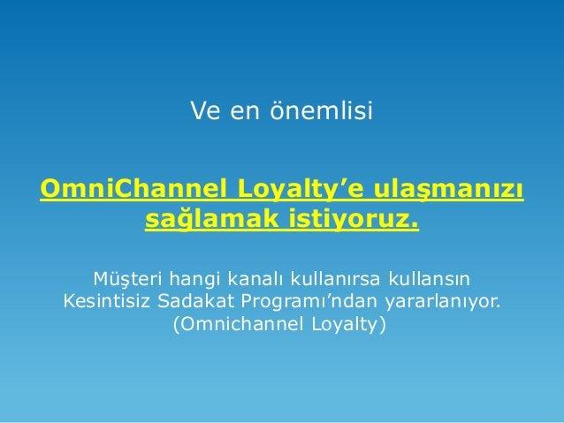 Eskimo OmniChannel platformunun altında üç adet ürünümüz var. A. Eskimo Commerce Suite B. Eskimo PIM C. Eskimo Mobil