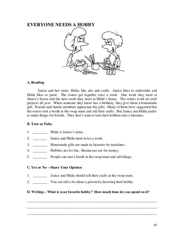 thomass short story test essay Colons, apostrophe, hyphen, and quotation mark  the characters in james baldwin's short story _____ are well  sakima was very proud of his essay,.