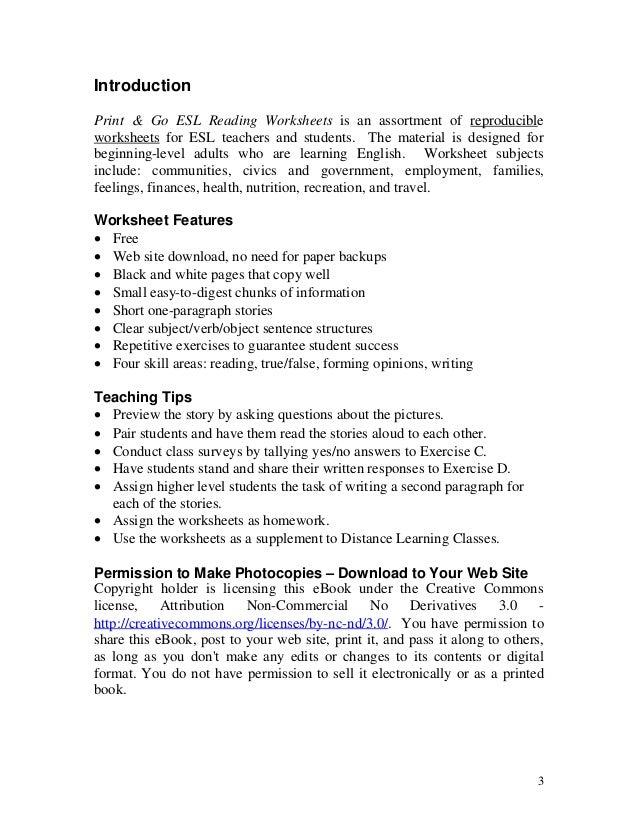 worksheet. Guided Reading Worksheets. Grass Fedjp Worksheet Study Site