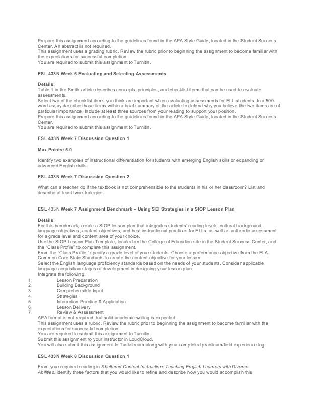 week 1 assignment from the textbook Phy 101 week 1 week one textbook exercises phy 101 week 1 week one click the assignment files tab to submit your assignment phy 101 week 1 week one textbook.
