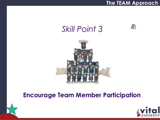 essential skills of a leader The six essential skills that define project, program and portfolio leaders the essential element to becoming a leader is the capacity to see and activate the.