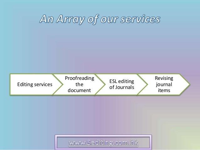 Esl thesis ghostwriters sites gb image 3