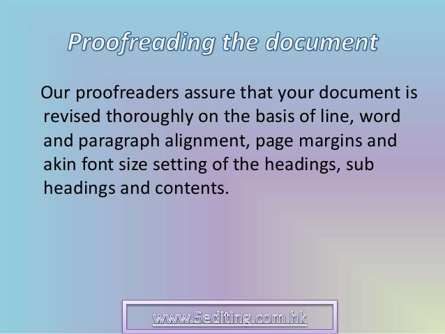 esl critical analysis essay proofreading for hire for mba This is somewhat embarrassing, isn't it?
