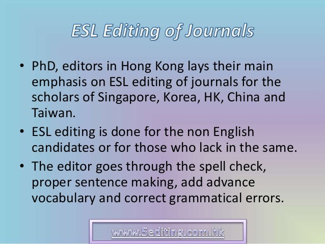 Dissertation Editing Help  Dissertation Editors Editor Pages Custom creative writing READ MORE Custom creative writing Professional essay  writing services  phd cover letter