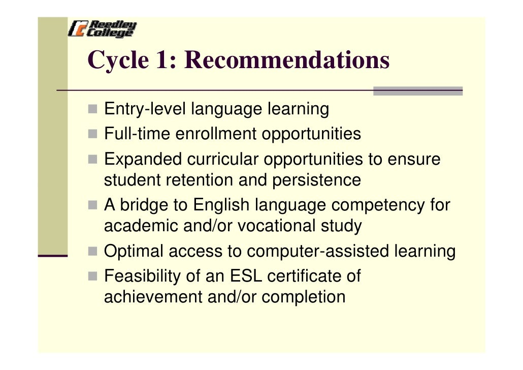 English for Academic Study: Speaking & Pronunciation ...