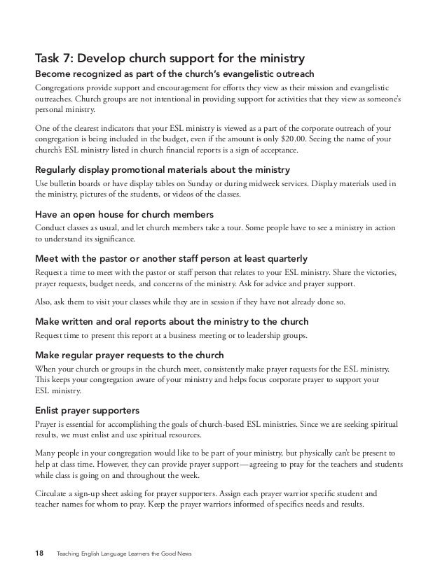 English Teacher Job Description Ideas English Teacher Job Description