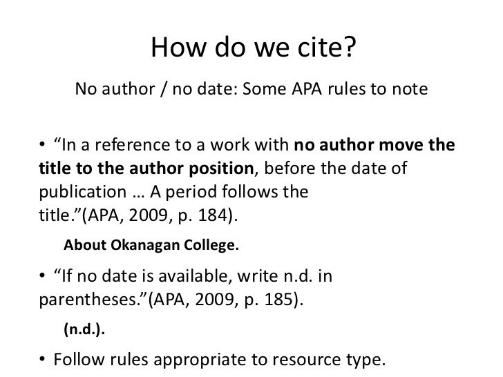 Date In Apa Format Magdalene Project Org