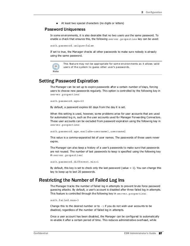 ESM_AdminGuide_5 6 pdf