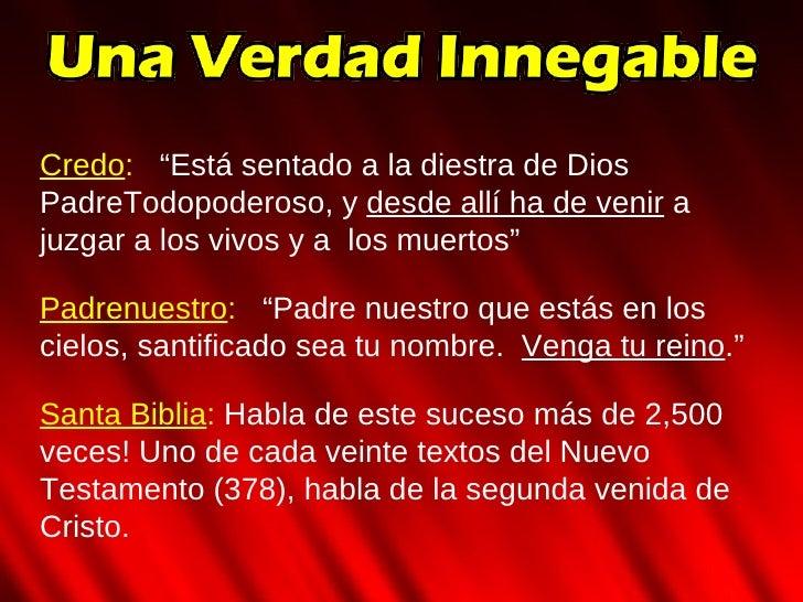 • Aumento inusitado de la ciencia Daniel                   12:4 • Huelgas y problemas laborales Santiago                  ...