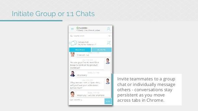 Google Hangout Meeting Invite as nice invitation template
