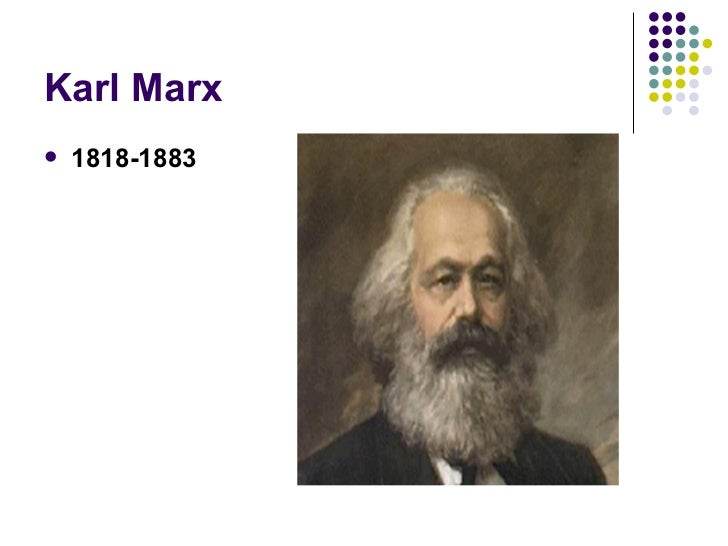 an analysis of the abstract on the communist manifesto by karl marx Three years before publication of the communist manifesto karl marx began work on a critique of a  communism and nationalism: karl marx versus  abstract three.