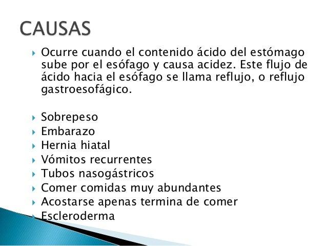 La lesión de las vértebras cervicales los síntomas el tratamiento