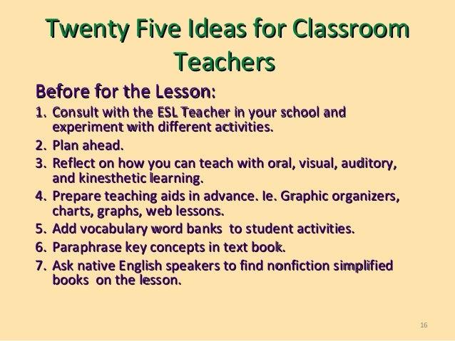 Group Presentation Topics 33