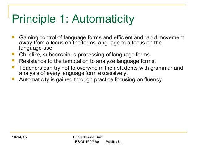 Esol methods 2 Slide 2