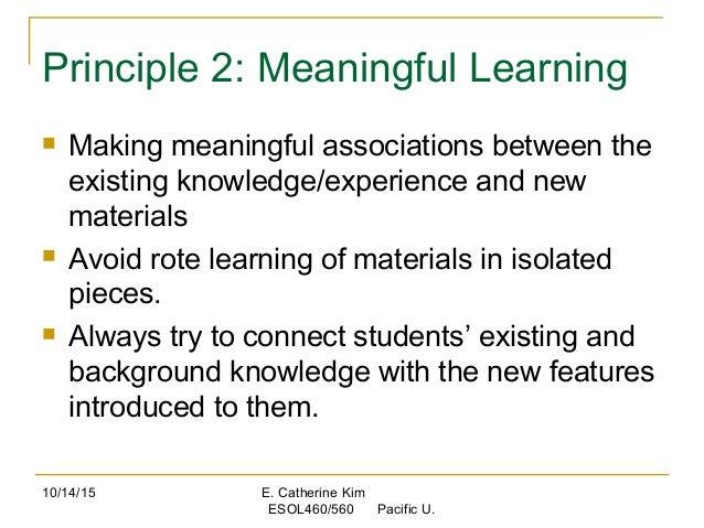 Esol methods 2 Slide 3