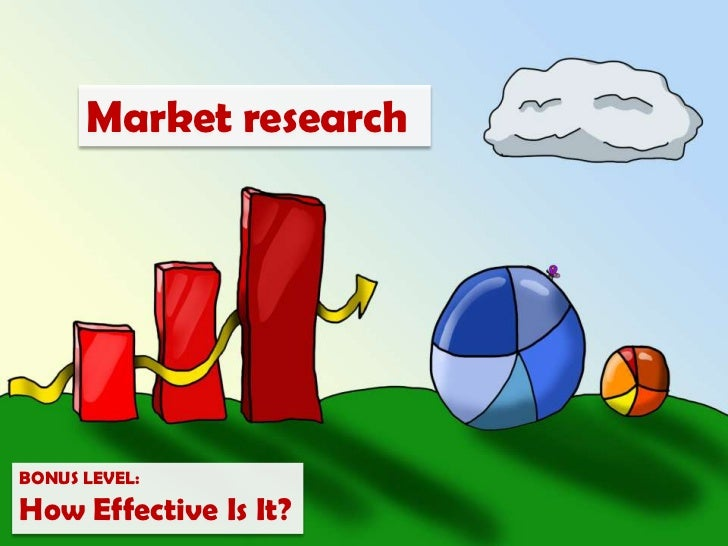 Gamification: How Effective Is It? Slide 31