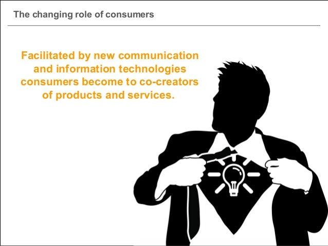 BMW Group Co-Creation Lab Slide 2