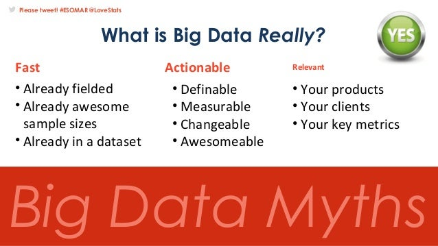 blasting big data myths panel data examples definition better 26